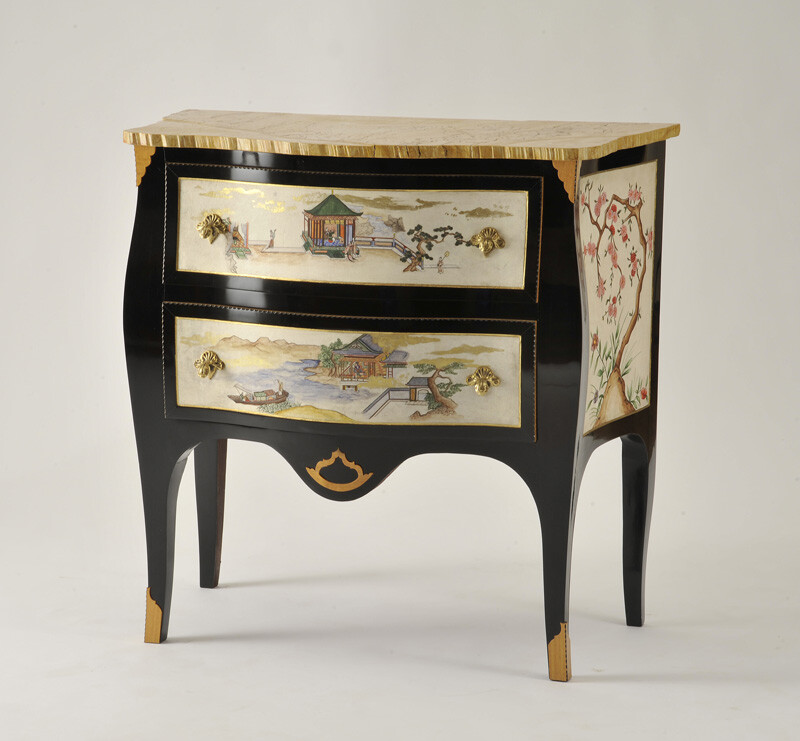 Antique furniture - uniqueness, art and history - www.homeworlddesign. com (4)