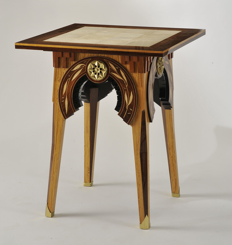 Antique furniture - uniqueness, art and history - www.homeworlddesign. com (5)