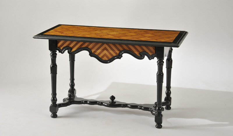Antique furniture - uniqueness, art and history - www.homeworlddesign. com (6)