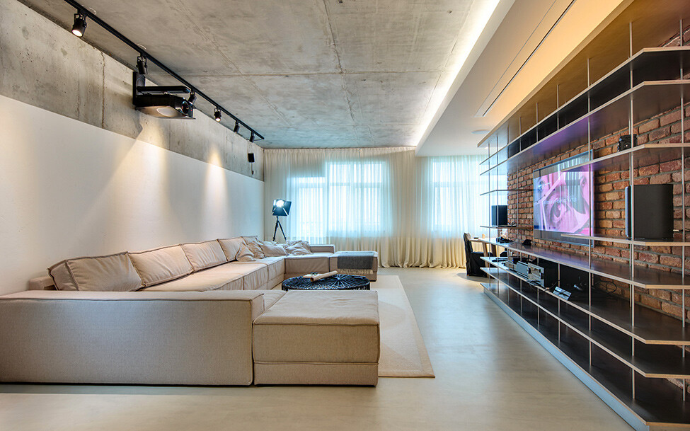 KaiF apartment by FORM architectural bureau - www.homeworlddesign. com (14)