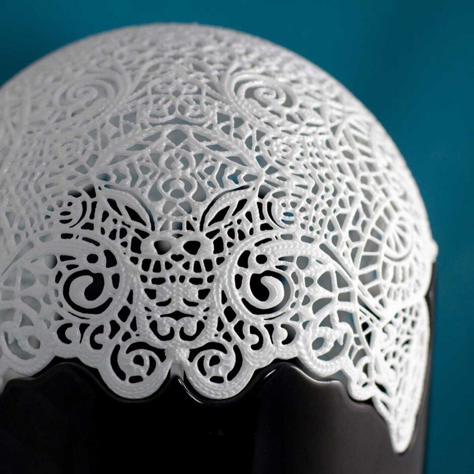 Lacelamps collection - Inspired by the traditional handmade lace - www.homeworlddesign. com (8)