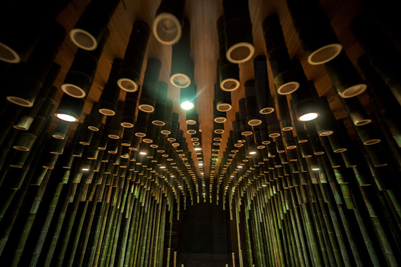 Lotus & Bamboo Tea Room by Minax - www.homeworlddesign. com (4)
