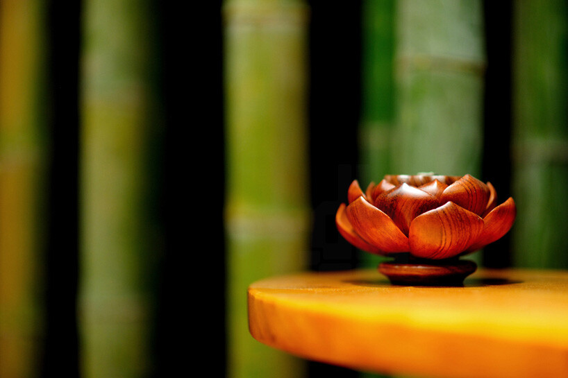 Lotus & Bamboo Tea Room by Minax - www.homeworlddesign. com (6)