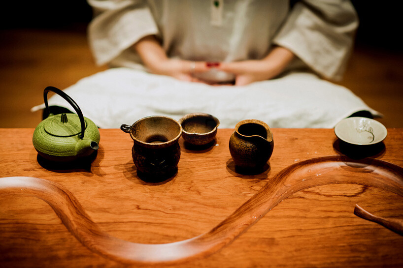Lotus & Bamboo Tea Room by Minax - www.homeworlddesign. com (7)