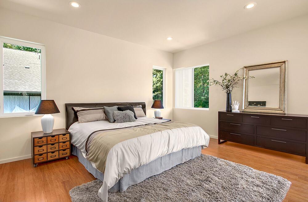 MadisonPark house by First Lamp - www.homeworlddesign. com (15)