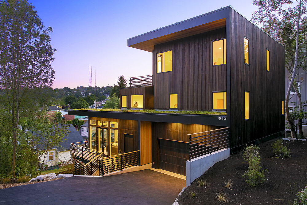 MadisonPark house by First Lamp - www.homeworlddesign. com (20)