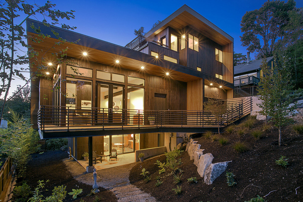 MadisonPark house by First Lamp - www.homeworlddesign. com (22)