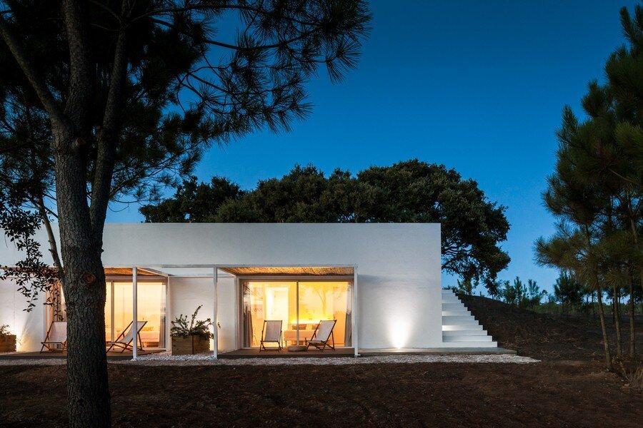 Pe no Monte by [i] DA Arquitectos - www.homeworlddesign. com (19)