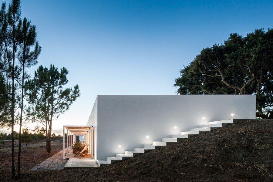 Pe no Monte by [i] DA Arquitectos - www.homeworlddesign. com (20)