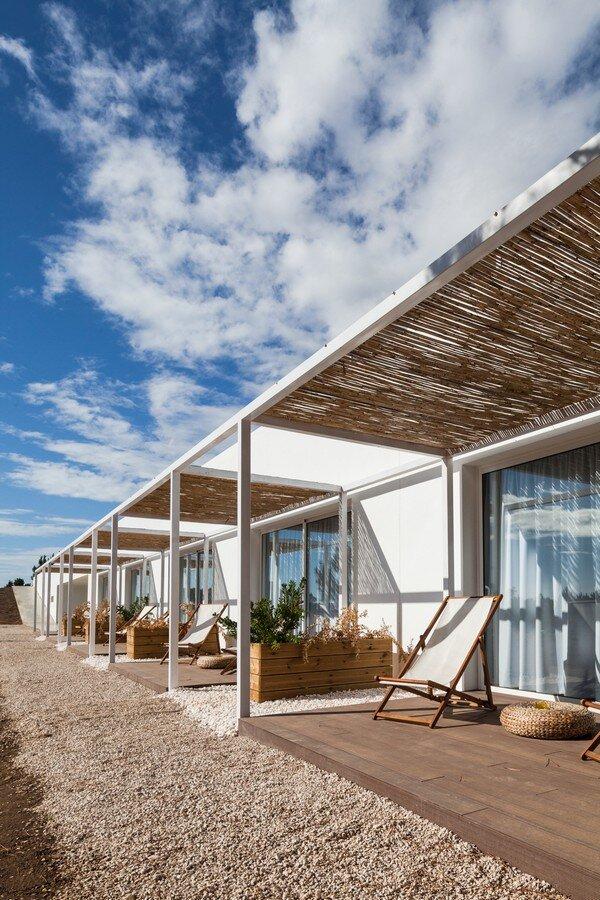 Monte Novo da Cruz by [i] DA Arquitectos - www.homeworlddesign. com (9)