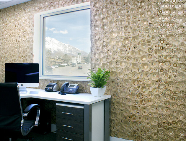 NaturaCollection - Soelberg Industries - www.homeworlddesign. com (15)
