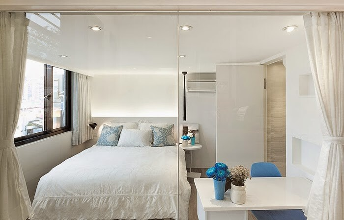 Taipei apartment by Lees Designn  - www.homeworlddesign. com (13)