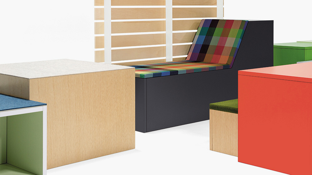 Edge modular furniture system for offices - www.homeworlddesign. com (11)