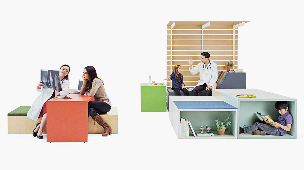 The Edge modular furniture system for offices - www.homeworlddesign. com (6)