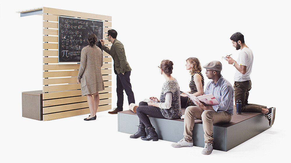 The Edge modular furniture system for offices - www.homeworlddesign. com (7)