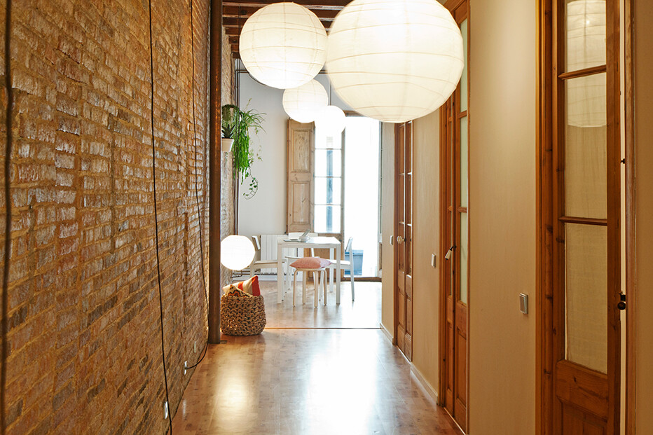 Enric Granados apartment  Barcelona - www.homeworlddesign. com (6)