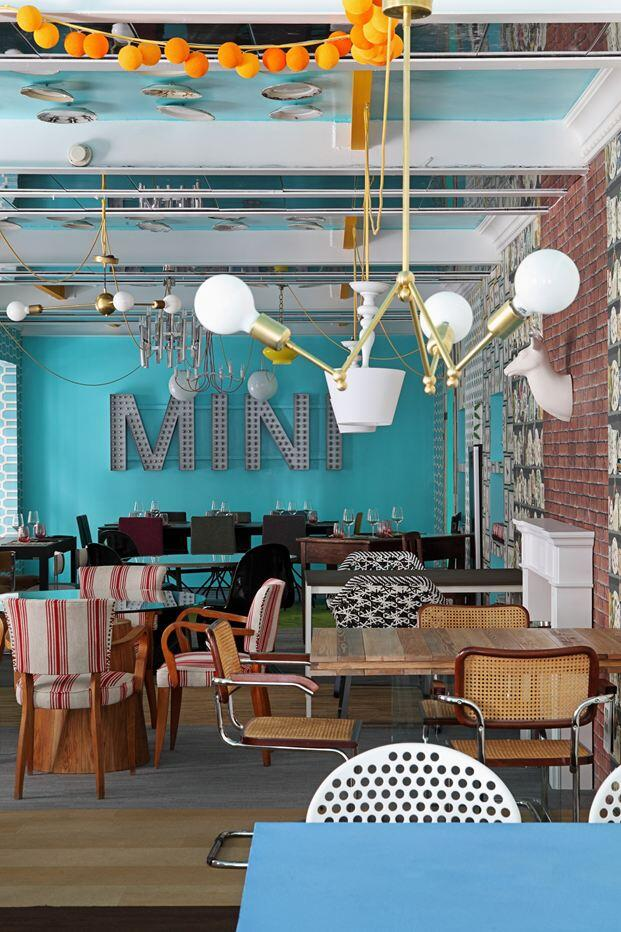 MINI & dASSA bASSA restaurant  Guille Garcia-Hoz  - www.homeworlddesign. com (1)
