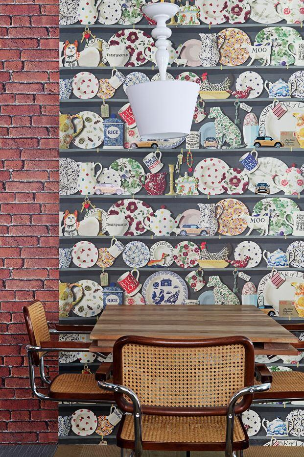 MINI & dASSA bASSA restaurant  Guille Garcia-Hoz  - www.homeworlddesign. com (13)