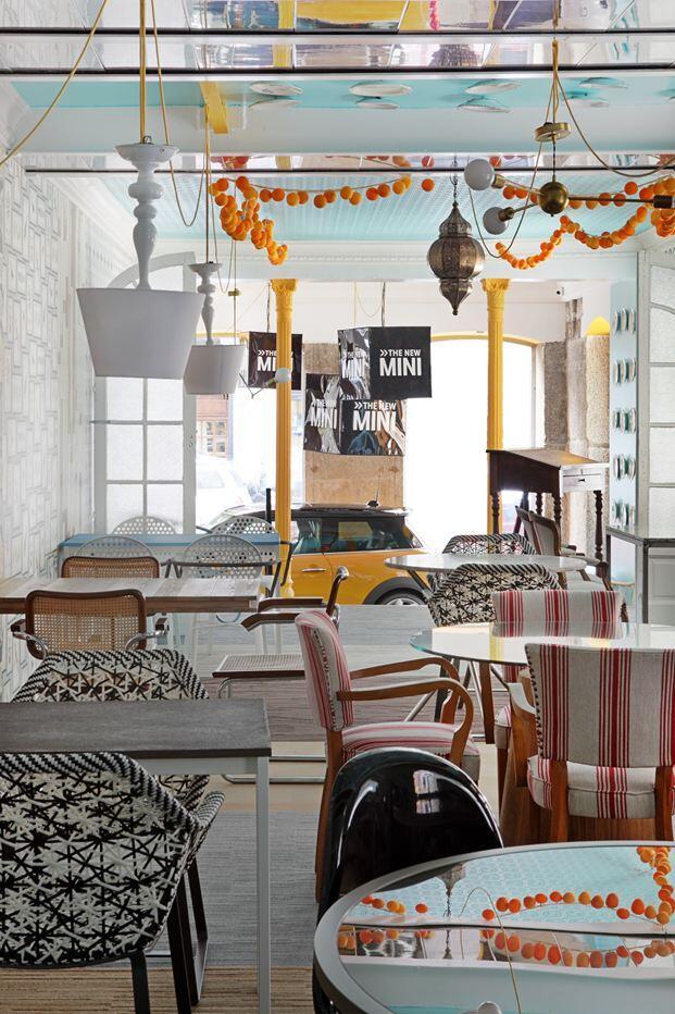 MINI & dASSA bASSA restaurant  Guille Garcia-Hoz  - www.homeworlddesign. com (2)