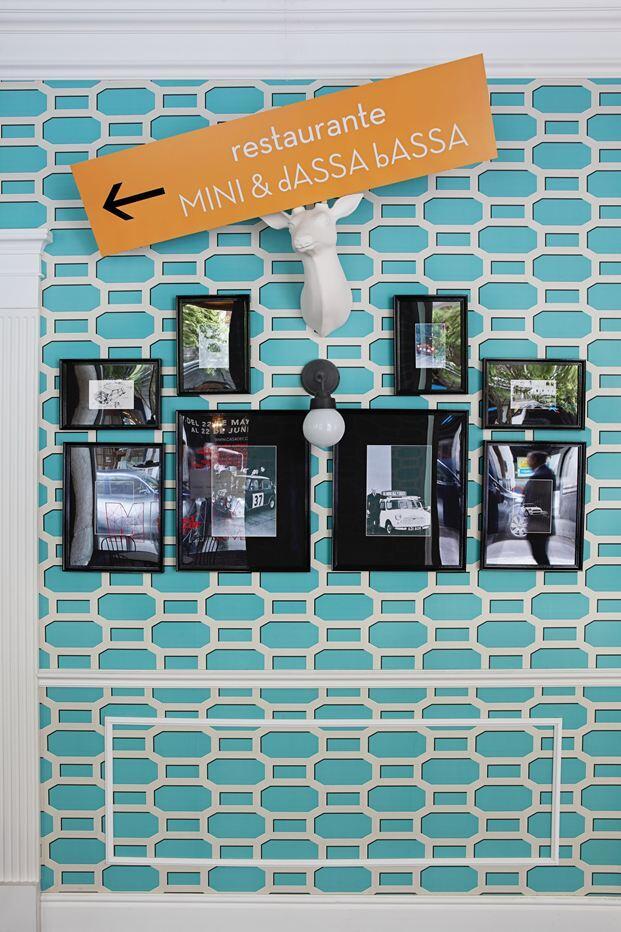 MINI & dASSA bASSA restaurant  Guille Garcia-Hoz  - www.homeworlddesign. com (3)