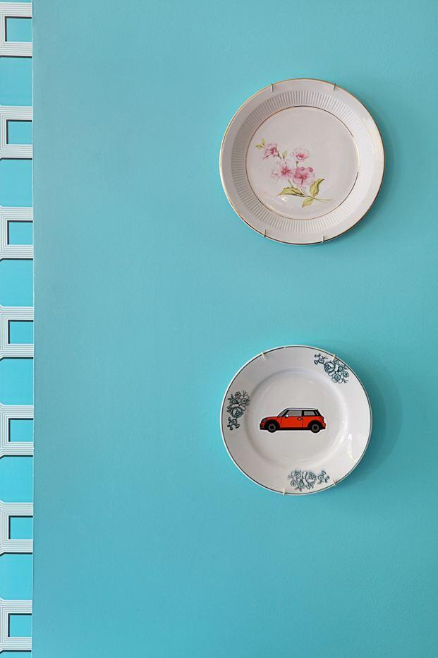 MINI & dASSA bASSA restaurant  Guille Garcia-Hoz  - www.homeworlddesign. com (5)