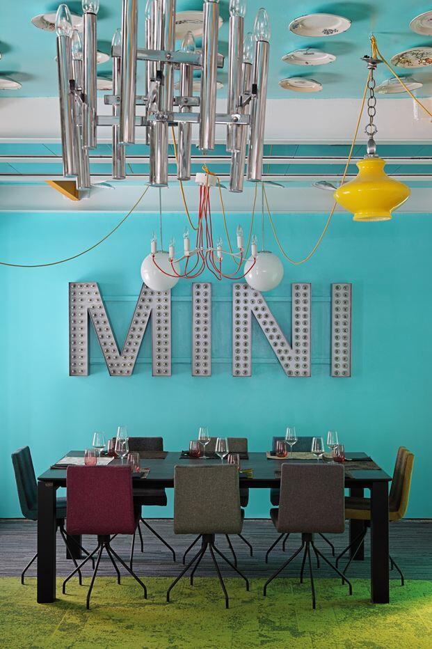 MINI & dASSA bASSA restaurant  Guille Garcia-Hoz  - www.homeworlddesign. com (7)