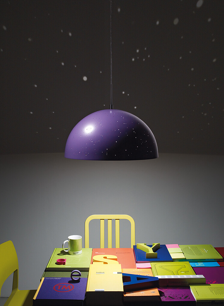 Starry-Light - constellation lamp collection - www.homeworlddesign. com (7)