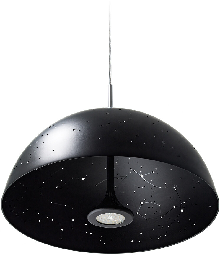 Starry-Light - constellation lamp collection - www.homeworlddesign. com (9)