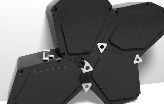 modular shelving system (7)