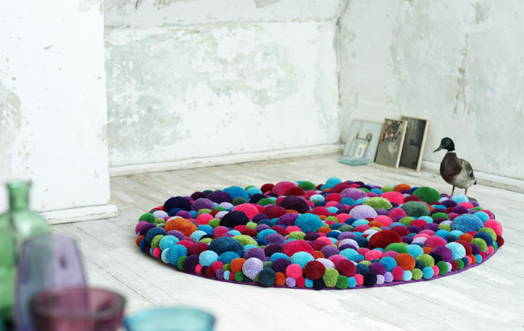 Bommel collection - Pompon by Myra Klose - www.homeworlddesign. com (11)