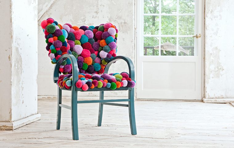 Bommel collection - Pompon by Myra Klose - www.homeworlddesign. com (3)