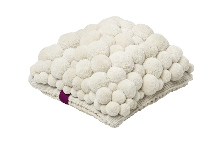collection - Pompon by Myra Klose - www.homeworlddesign. com (5)