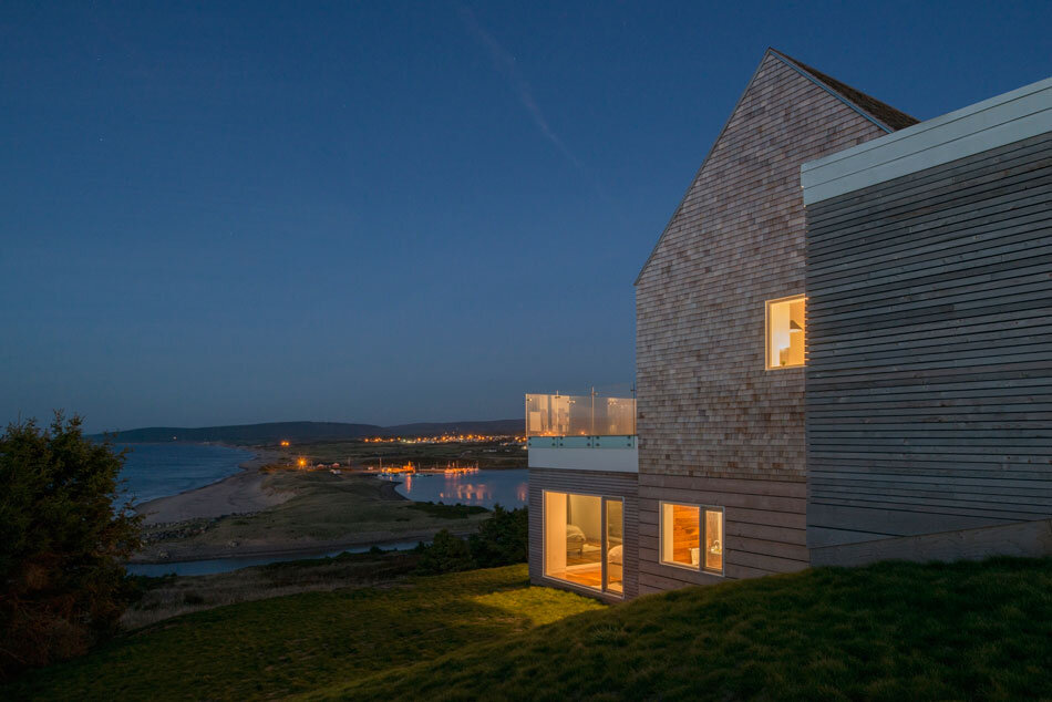 Harbour Heights House by Omar Gandhi Architect - www.homeworlddesign. com (15)