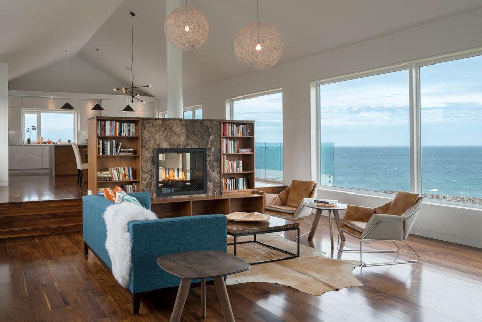 Harbour Heights Residence by Omar Gandhi Architect - www.homeworlddesign. com (17)