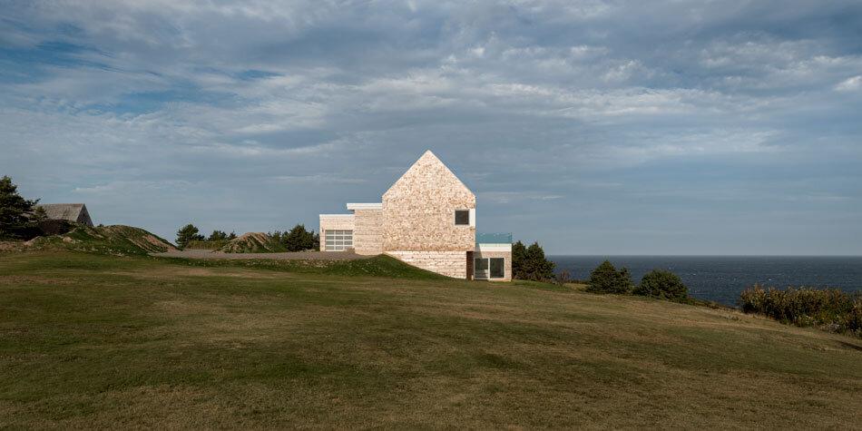 Harbour Heights Residence by Omar Gandhi Architect - www.homeworlddesign. com (3)