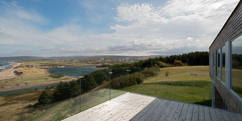Harbour Heights Residence by Omar Gandhi Architect - www.homeworlddesign. com (4)