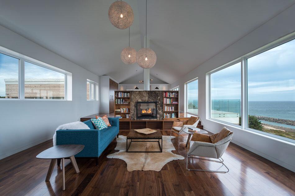 Harbour Heights Residence by Omar Gandhi Architect - www.homeworlddesign. com (6)