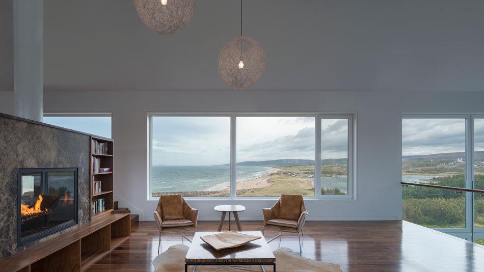Harbour Heights Residence by Omar Gandhi Architect - www.homeworlddesign. com (7)