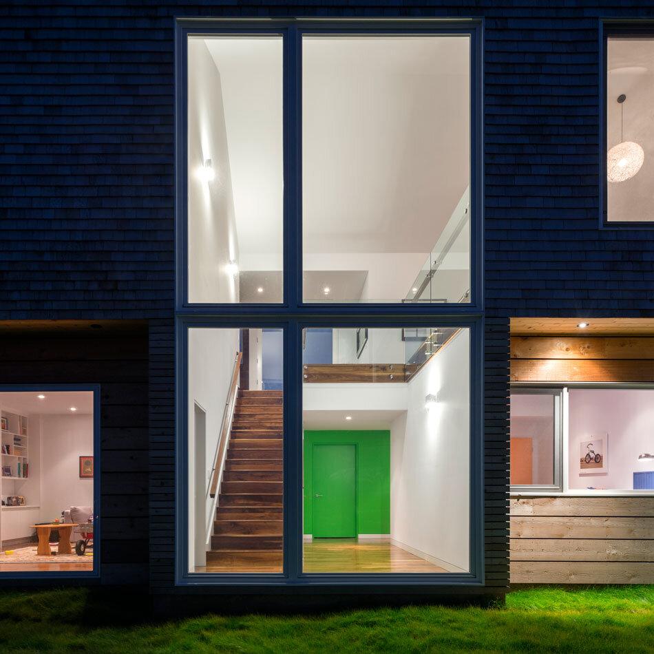 Harbour Heights Residence by Omar Gandhi Architect - www.homeworlddesign. com (9)