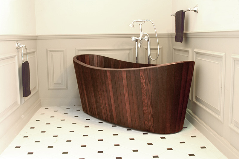 bathtub by Frants Seer - www.homeworlddesign. com (13)