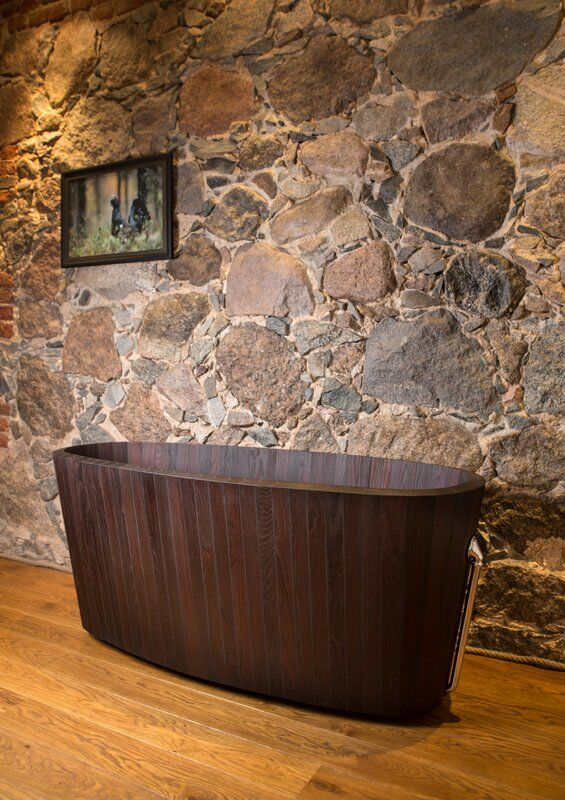 bathtub by Frants Seer - www.homeworlddesign. com (9)