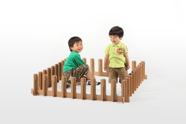 innovative toys designed by Masahiro Minami - www.homeworlddesign. com (1)