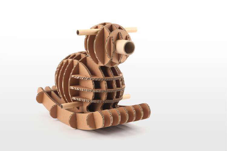 innovative toys designed by Masahiro Minami - www.homeworlddesign. com (17)