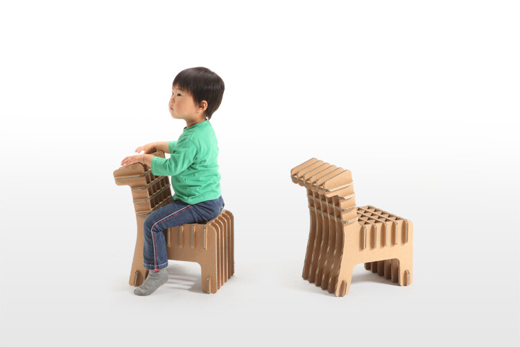 Playground equipments and innovative toys designed by Masahiro Minami - www.homeworlddesign. com (3)