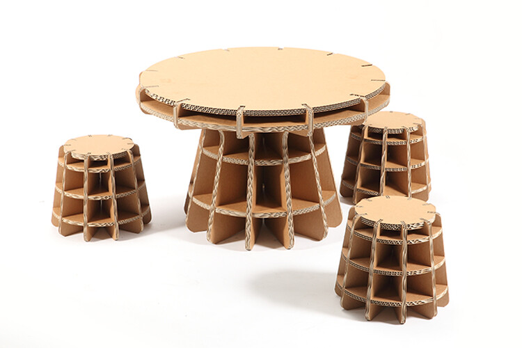 Playground equipments and innovative toys designed by Masahiro Minami - www.homeworlddesign. com (6)