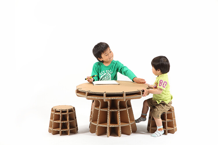 Playground equipments and innovative toys designed by Masahiro Minami - www.homeworlddesign. com (7)