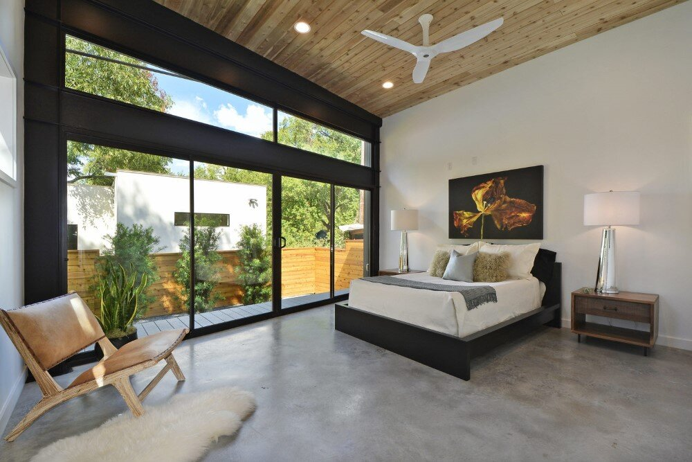Tree House by Matt Fajkus Architecture - www.homeworlddesign. com (1) (Custom)