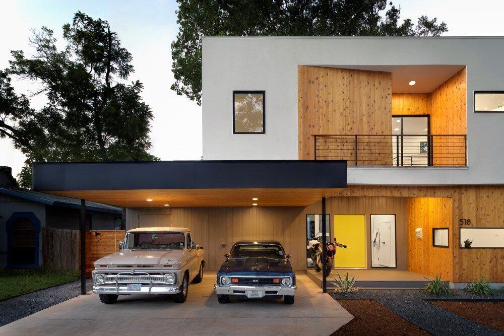 Tree House by Matt Fajkus Architecture - www.homeworlddesign. com (17) (Custom)