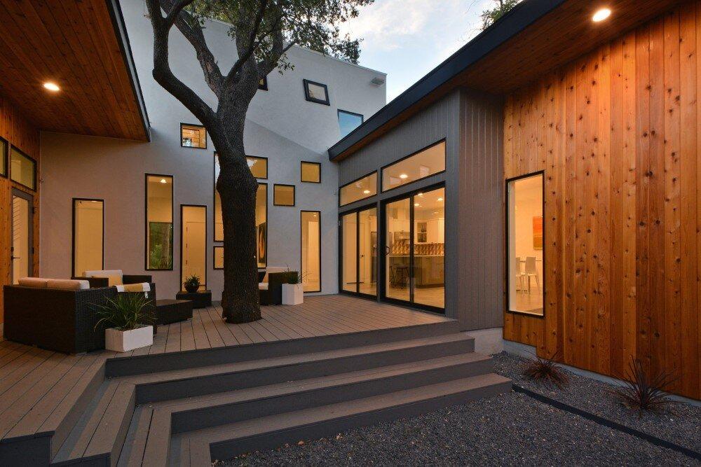 TreeHouse by Matt Fajkus Architecture - www.homeworlddesign. com (2) (Custom)