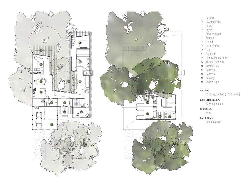 TreeHouse by Matt Fajkus Architecture - www.homeworlddesign. com (5) (Custom)